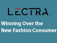 Lectra démontre la puissance des données pour l'industrie de la mode
