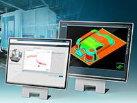 Siemens : nouvelles applications poru le traitement des données