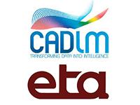 ETA Inc et CADLM annoncent un nouveau partenariat