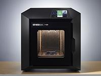 Stratasys présentera ses dernières solutions au salon 3D Print 2019