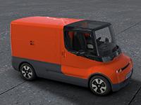 Dassault Systèmes aide Renault à expérimenter nouveau véhicule électrique