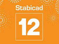 Lancement de Stabicad 12, la dernière version du logiciel de design et de calcul