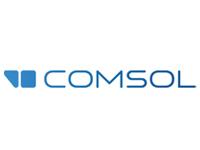 COMSOL France annonce sa participation au forum TERATEC 2019