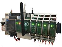 Green Systèmes lance la Green Box, solution de pilotage énergétique