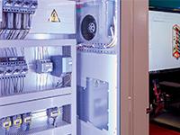 EPLAN : accélérez les temps de conception et de fabrication de vos armoires électriques