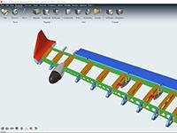 Altair met à la disposition ses logiciels de conception et d'ingénierie