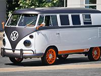 Autodesk collabore avec le groupe Volkswagen
