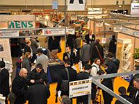 Salon SEPEM INDUSTRIES, dédié aux solutions cœur d'usine