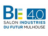 Plus de 170 exposants au salon BE 4.0, Industries du futur