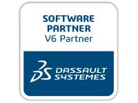 Elysium étend son partenariat avec Dassault Systèmes