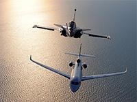 Dassault Aviation poursuit le déploiement de sa plateforme avec 3DEXPERIENCE
