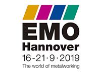 EMO 2019 : Hexagon Production Software fusionne la fabrication réelle et virtuelle
