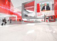 Franc succès pour la 2ème édition du Salon Virtuel EPLAN