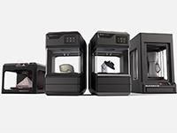 MakerBot lance METHOD X, proposant de véritable ABS pour l'impression 3D