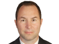 4CAD Group devient intégrateur des solutions Salesforce