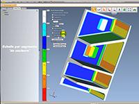 CoreTechnologie : nouvelle version 4.3 de 3D_Evolution et 3D_Analyzer