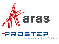 Aras intègre la solution PROSTED OpenPDM