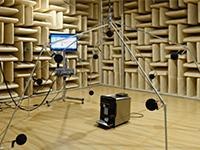 BSH optimise les tests acoustiques grâce à Siemens Digital Industrie Software