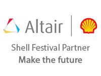 Shell Eco-marathon : Des équipes internationales utiliseront la technologie Altair