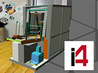 CAD Schroer : nouvelle visionneuse de réalité augmentée