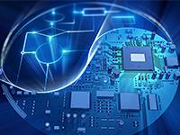 Zuken connecte l'ingénierie à la plate-forme 3DEXPERIENCE