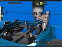 CENIT annonce le lancement de FASTSUITE Prima Power Edition