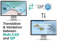 Elysium Annonce le Support du Format QIF dans ses Solutions