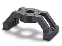 Stratasys dévoile une gamme de matériaux avancés