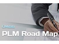 Aras sponsor de la conférence  « cimdata plm road map & pdt 2019 »