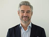 PTC confie la Direction Générale de la zone EMEA à Stéphane Barberet