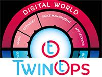 VINCI Energies : TwinOps, la nouvelle offre de services digitaux dédiée au bâtiment
