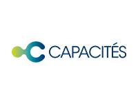 CAPACITÉS devient Consultant Certifié COMSOL