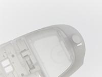 EOS, développe une solution laser au CO pour l'impression 3D industrielle