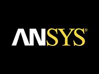 Ansys étend les capacités de Microsoft Azure Digitaltwins