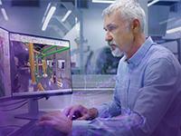 AVEVA : Ingénierie Unifiée, une solution innovante