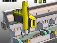 SIASUN choisit CENIT pour développer un logiciel de simulation