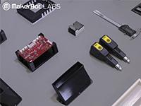 MakerBot lance le programme de développement de matériaux METHOD