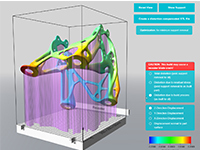 Siemens élargit son portefeuille de fabrication additive grâce à Atlas 3D