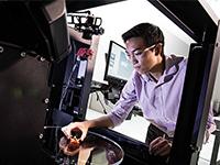 Le nouveau laboratoire de métrologie de Protolabs élargit ses services