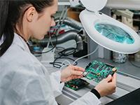 Autodesk propose de nouvelles fonctionnalités pour Fusion 360