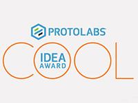 le concours de Protolabs, soutient une avancée significative dans les medtechs