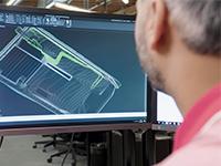 Autodesk et Virgin Hyperloop one annoncent leur collaboration