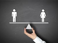 PTC France lance un programme d'égalité femmes-hommes en entreprise