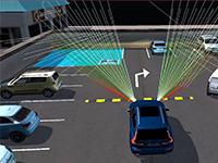 AEYE collabora avec ANSYS pour optimiser la sureté des véhicules autonomes