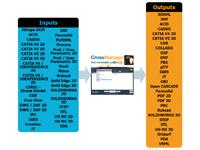 Datakit annonce la version 2020.1 de ses convertisseurs de fichiers CAO