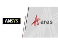 ANSYS choisit ARAS comme partenaire technologique stratégique