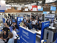 3D Print Congress & Exhibition, l'événement dédié à la fabrication additive