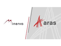 Aras et Minerva annoncent la signature d'un partenariat stratégique
