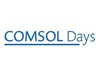 COMSOL Days 2020 : Journées d'information sur la simulation numérique