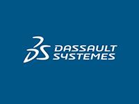 Dassault Systèmes annonce la nomination  de Pascal Daloz en tant que Chief Operating Officer